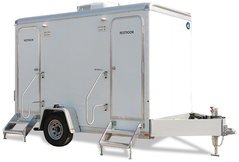 WC6121 4 4 Stall Compact